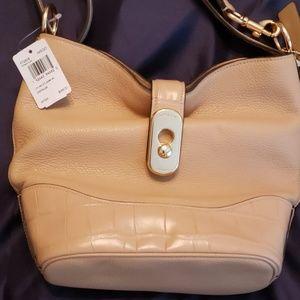 Coach Handbag NWT